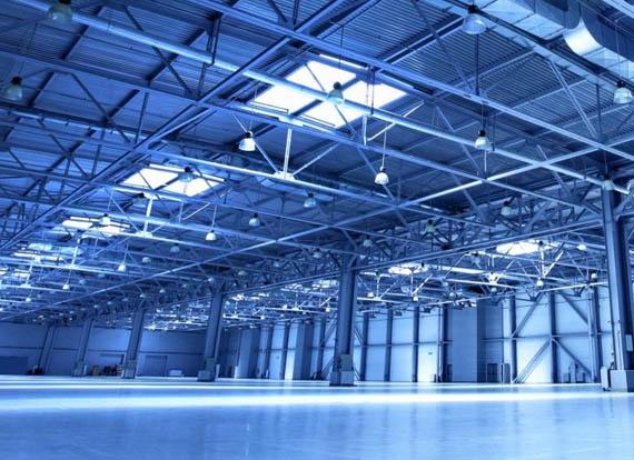 Électriciens spécialisés en construction neuve (industrielle, commerciale et institutionnelle)